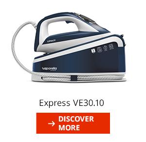 Vaporella Express - VE30.10