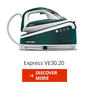 Vaporella Express VE30.20
