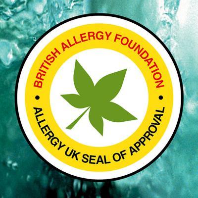 Forzaspira Lecologico: aspirapolvere allergeni