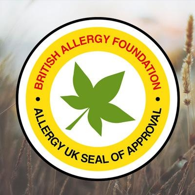 Aspirapolvere a vapore Vaporetto Lecoaspira Polti - efficacia certificata dalla British Allergy Foundation