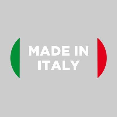 Aspirapolvere a vapore Vaporetto Lecoaspira Polti - progettato e realizzato in Italia