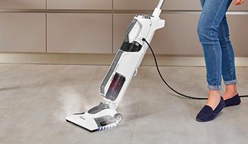 Polti Vaporetto 3 Clean - panno per pavimenti