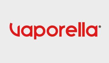 SOLETTA ANTILUCIDO PIASTRA VAPORELLA PRO 3100R COMPATIBILITA'