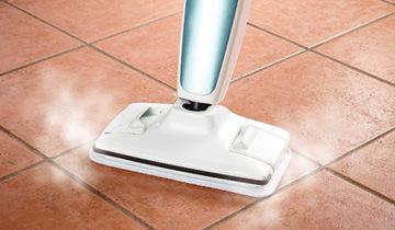 Kit panni pavimenti per aspirapolvere a vapore polti - Vaporetto per piastrelle ...