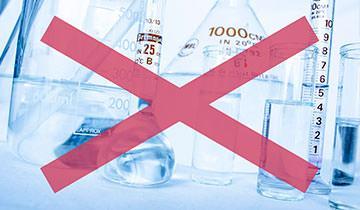 Cimex Eradicator ecologico