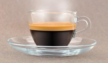 Kubox macchina da caffè a capsule