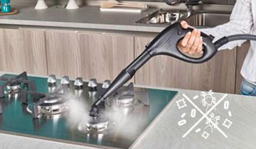 Vaporetto Smart 30_S germi e batteri