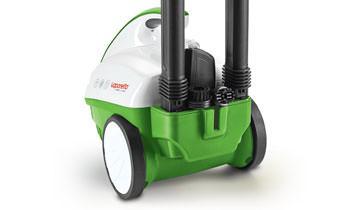 Vaporetto Smart 35_Mop accessori