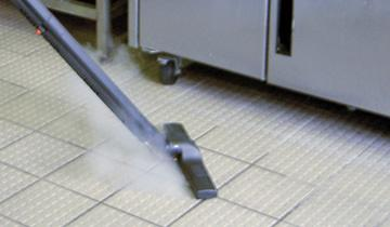 Mondial Vap Special Cleaner - per pavimenti e superfici dure