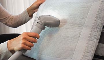 Vaporella Vertical Styler GSF60 - Per tutti i tessuti della casa